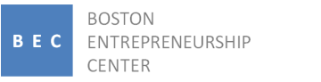 Boston Entrepreneurship Center